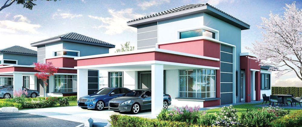 1-storey-bungalow